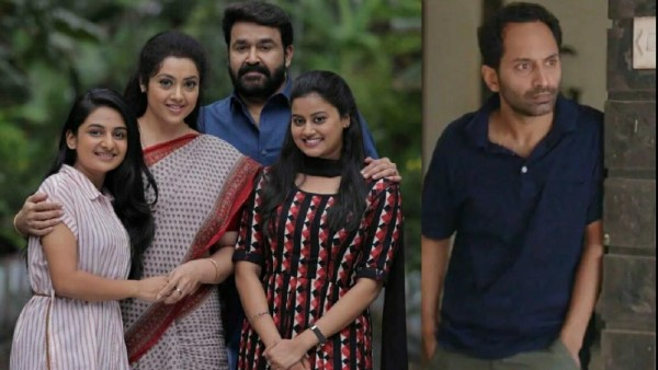 Mollywood 2021 Half Yearly Report: Drishyam 2, Joji & Other OTT Releases That Received Applause!