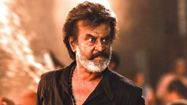 Annaatthe: Rajinikanth Resumes Shooting In Chennai; Video From The Sets Go Viral!