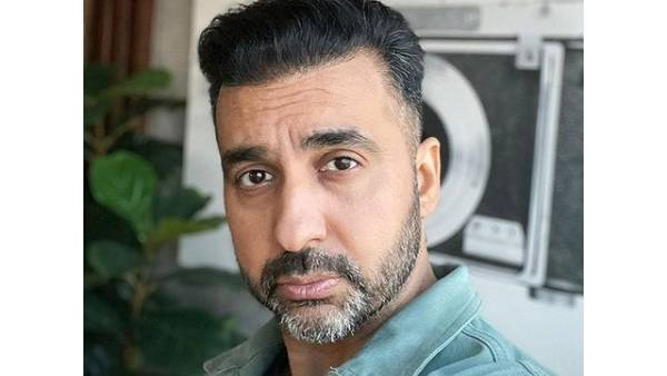Raj Kundra's Case: Mumbai Crime Branch Gets A Bank Transfer In The Businessman's Account During Investigation