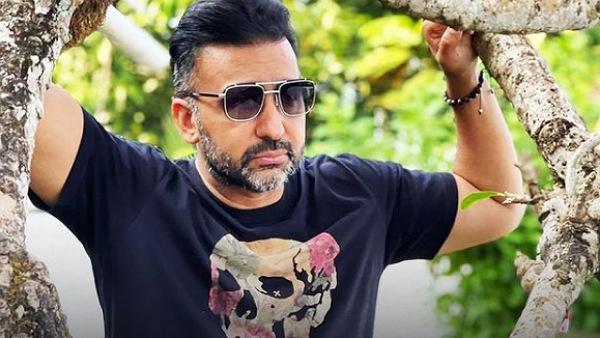 राज कुंद्रा मामला: मॉडल सागरिका शोना ने राज के खिलाफ बयान देने पर धमकी मिलने के बाद दर्ज कराई शिकायत