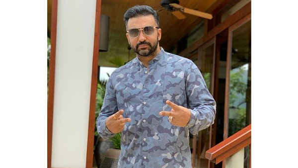 Raj Kundra Case: Employees From Businessman's Viaan Industries Asked To Delete Obscene Content From Hotshots