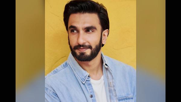 Ranveer Singh Is Being Considered For Sanjay Leela Bhansali's Baiju Bawra latest bollywood news
