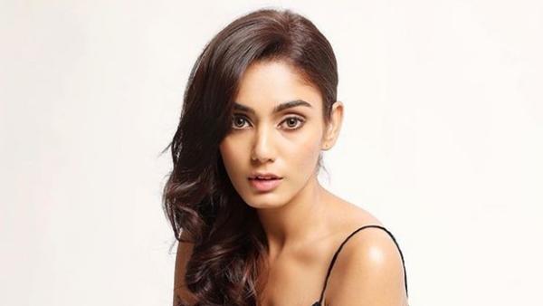 अनन्य!  सना मकबुल ने खतरों के खिलाड़ी 11 . में भाग लेने के बाद खुद में मिले बदलावों के बारे में बात की