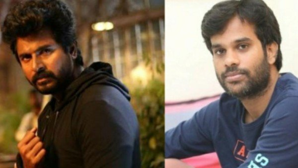 Sivakarthikeyan's Remuneration For His Next With Jathi Ratnalu Team Will Blow Your Mind!