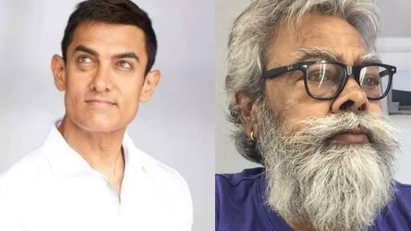 दिवंगत अभिनेता अनुपम श्याम के भाई का कहना है कि आमिर खान ने डायलिसिस सेंटर का वादा किया था लेकिन बाद में फोन उठाना बंद कर दिया