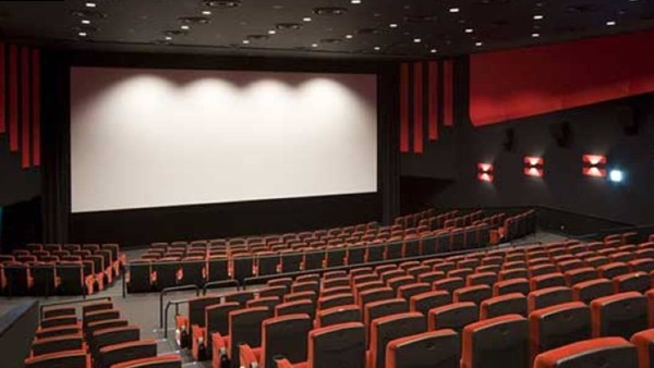 Theaters and auditoriums in Maharashtra will reopen from October 22;  Chief Minister Uddhav Thackeray will release the SOP soon