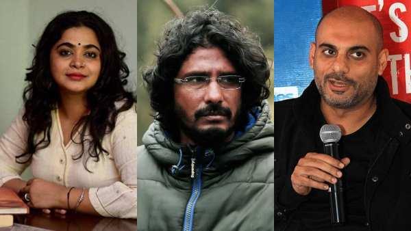 नेटफ्लिक्स ने अश्विनी अय्यर तिवारी, अभिषेक चौबे और साकेत चौधरी की नई एंथोलॉजी फिल्म की घोषणा की