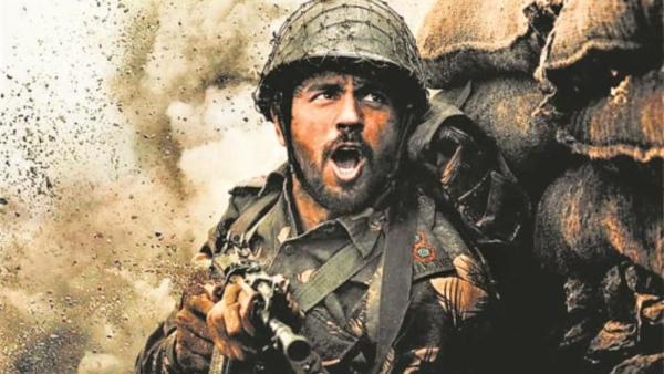 Shershaah: Sidharth Malhotra Left No Stone Unturned In Preparing For Captain Vikram Batra's Role
