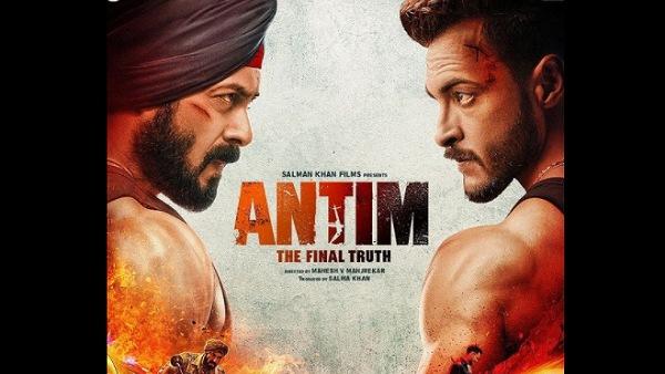Antim-Salman