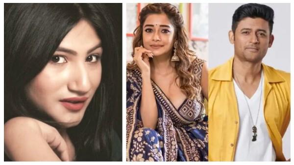 बिग बॉस 15: सलमान खान के शो में प्रवेश करने के लिए माहिका शर्मा, टीना दत्ता, करण कुंद्रा, मानव गोहिल और अन्य?