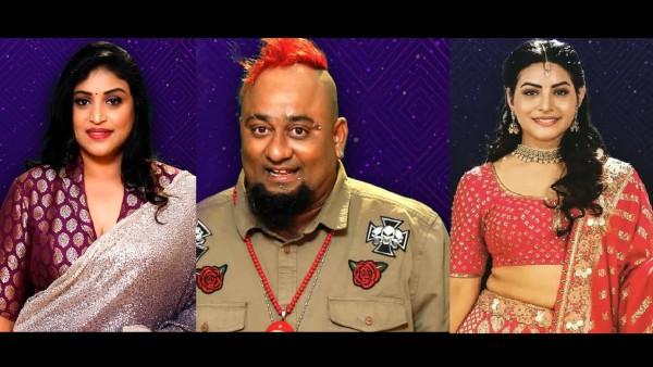 बिग बॉस तेलुगु 5 वोटिंग प्रक्रिया: यहां बताया गया है कि आप उमा देवी, लोबो, प्रियंका और अन्य को कैसे वोट कर सकते हैं