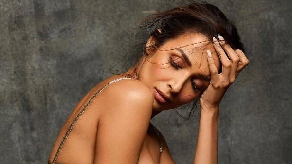 Malaika Arora: I Like Somebody Who Can Kiss Really Well; Arjun Kapoor Gets Me And Annoys Me