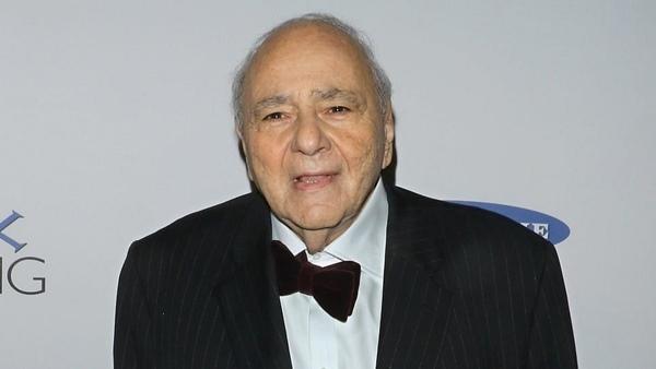 अभिनेता माइकल कॉन्सटेंटाइन का 94 साल की उम्र में निधन