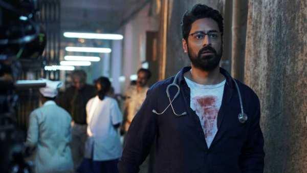 मुंबई डायरीज़ 26/11 वेब सीरीज़ की समीक्षा: मोहित रैना और कोंकणा सेन शर्मा का शो इस सप्ताह अवश्य देखना चाहिए