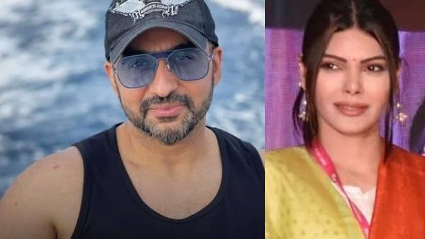 Raj Kundra Case: Sherlyn Chopra Reveals Businessman Had Told Her To Work For Hotshots Carefree