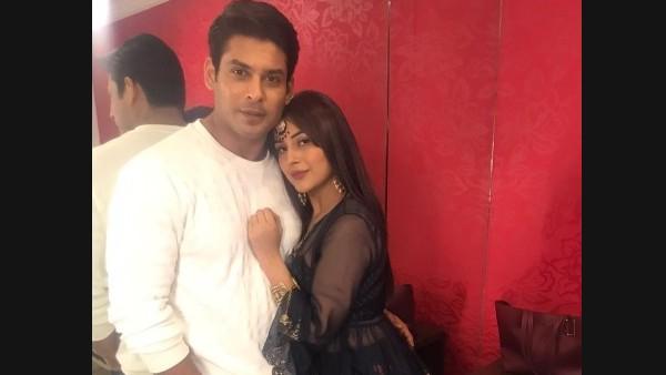 सिद्धार्थ शुक्ला का निधन: शहनाज़ के पिता का कहना है कि वह ठीक नहीं है और शहबाज़ उसके साथ रहने के लिए मुंबई चली गई