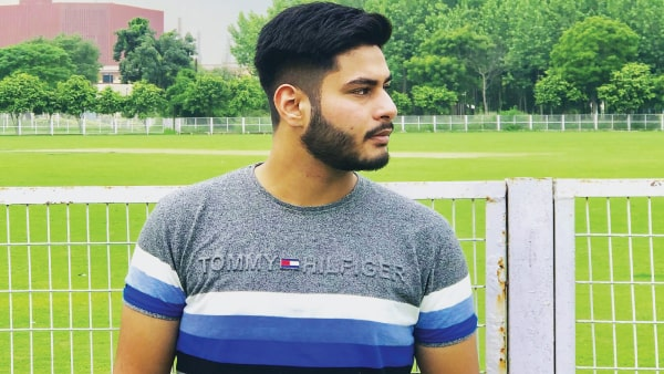 Social Matte Media Owner Yash Vashishtha To Collab