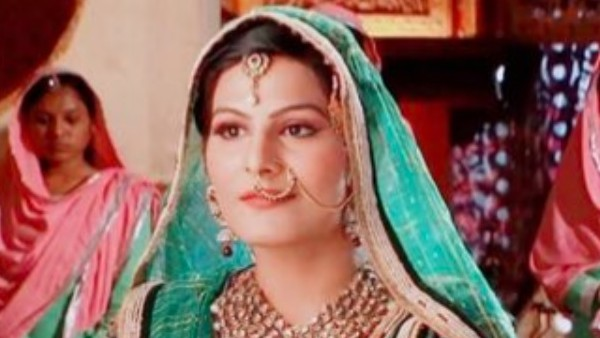 जोधा अकबर अभिनेत्री मनीषा यादव का निधन;  परिधि शर्मा हैरान हैं और कहती हैं कि वह एक अद्भुत अभिनेत्री थीं