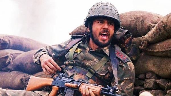 Sidharth Malhotra Feels Good Box Office Collections Override Bad Films; 'You're Just Looking At A Film Bare'