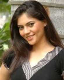 Sherin - Movies, Photos, Filmography, Biography, Wallpapers ...
