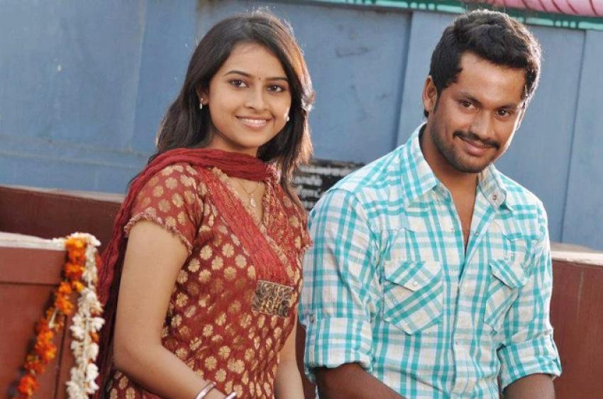 pic Nagarpuram Tamil Movie nagarpuram photos hd images pictures