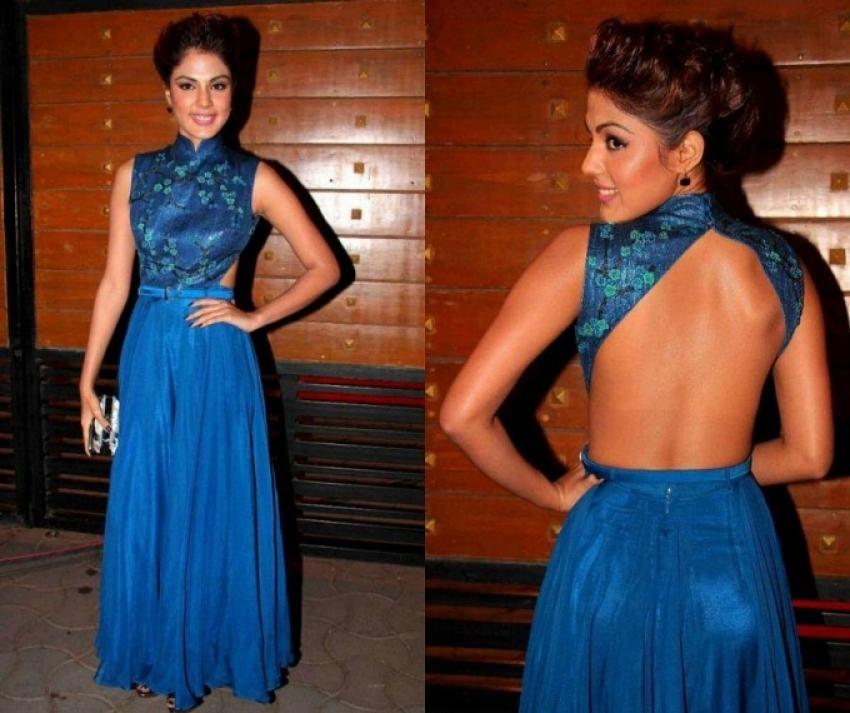 Rhea Chakraborty Hot Pics Photos