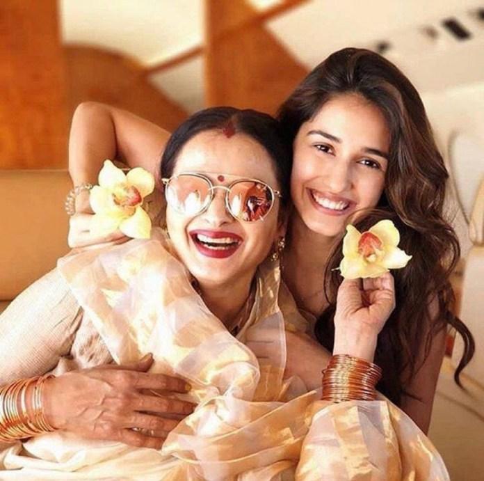 Isha Ambani Wedding Photos Photos