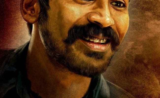 Asuran Photos Hd Images Pictures Stills First Look
