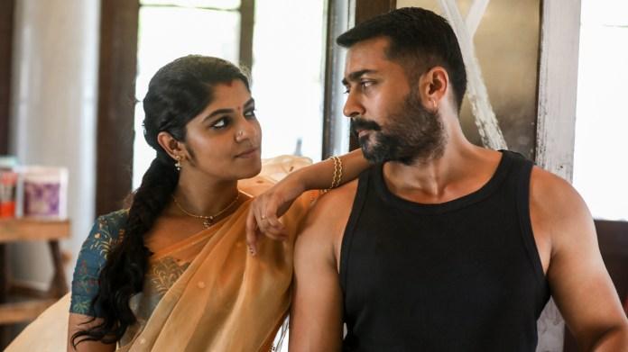 Soorarai Pottru (Soorarai Potru) Cast & Crew, Soorarai Pottru Tamil Movie  Cast, Actor, Actress, Director - Filmibeat