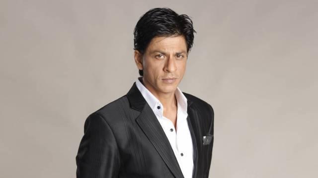 Shahrukh Khan HD Wallpapers   Latest Shahrukh Khan Wallpapers HD ...
