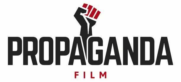 NZ's Propaganda Film Announces First Three Projects in