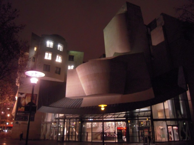 cinemathequedark
