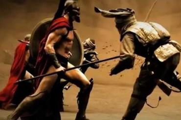 Zack Snyder: The Master of Right-Wing Propaganda
