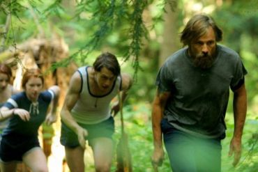 Captain Fantastic - Movies Opening In Cinemas On July 8