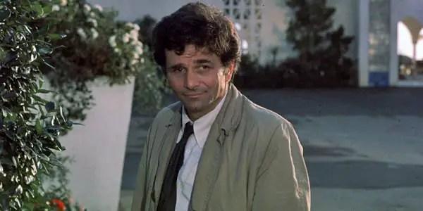 The Beginner's Guide: Steven Spielberg, Director