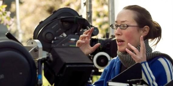 An Interview With THE INVITATION Director Karyn Kusama