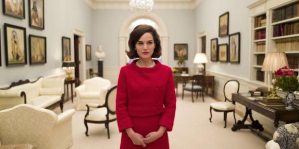 Film Inquiry's Favourite Films Of 2016