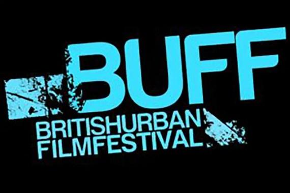 Interview With British Urban Film Festival Founder Emmanuel Anyiam-Osigwe