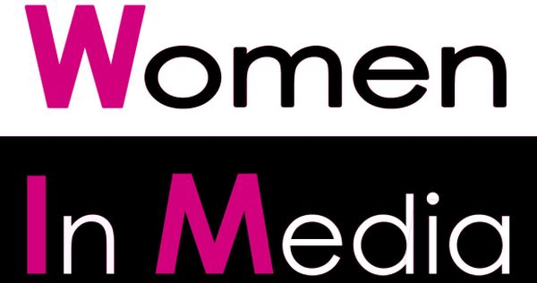 """We're still in this dire situation."" Interview With Tema Staig Of Women In Media"
