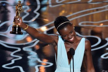 A History Of Oscar Speeches: Are These The Most Memorable Ones?