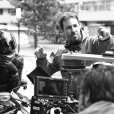 The Beginner's Guide: Denis Villeneuve, Director