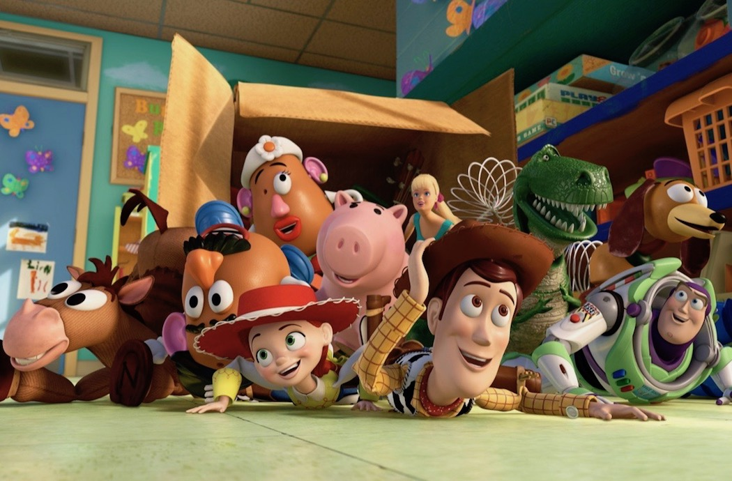 Animated Sequels: Can They Really Compete?