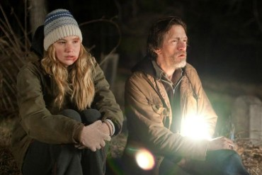 The Nominated Film You May Have Missed: WINTER'S BONE