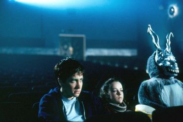 DONNIE DARKO 15th Anniversary: The Themes Of A Cult Classic