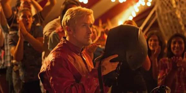 The Beginner's Guide: Derek Cianfrance, Director
