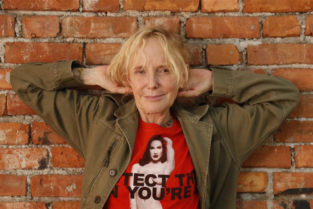 The Beginner's Guide: Claire Denis, Director