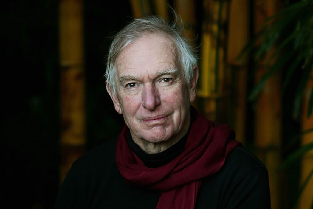 Beginner's Guide: Peter Weir, Director