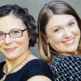 Interview With MULAN (2018) Writers Elizabeth Martin & Lauren Hynek