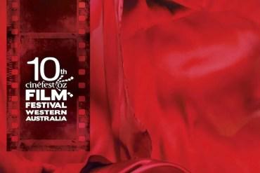 CinefestOZ 2017 Film Festival Report