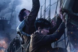 Honouring The Power Of Scores Following DUNKIRK